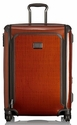 Tumi Tegra-Lite Max Medium Trip Expandable Packing Case