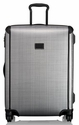 Tumi Tegra-Lite Medium Trip Packing Case