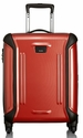 Tumi Vapor Continental Multi-Wheel Carry-On Case
