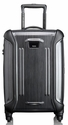 Tumi Vapor International Carry-On Case