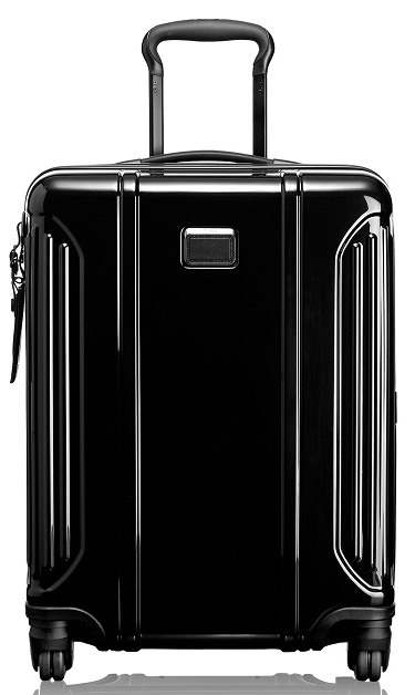 Tumi Vapor Lite Continental Carry On Tumi Vapor Lite