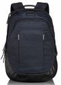 Tumi Virtue Courage Backpack