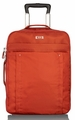 Tumi Voyageur Super Leger International Carry-On