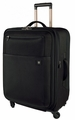 "Victorinox Avolve 2.0 24"" Expandable Upright Spinner"
