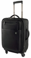 "Victorinox Avolve 2.0 20"" Expandable Upright Spinner"