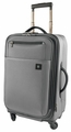 "Victorinox Avolve 2.0 22"" Expandable Upright Spinner"