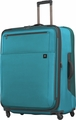 "Victorinox Avolve 2.0 30"" Expandable Upright Spinner"