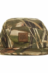 RealTree Die Enormous 5-Panel Cap