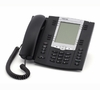Aastra 6757i IP Phone New