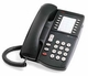 Avaya 6221 Analog Speakerphone New