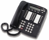 Avaya Magix 4412D+ Phone Black Refurbished