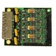 IP Office IP412 Dual PRI 24 T1 Module (700185218)