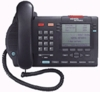 Nortel M3904 Phone Refurbished