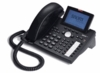 Snom 370 IP  Phone New