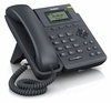 Yealink SIP-T19P IP Phone