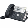 Yealink SIP-T26P IP Phone