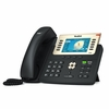 Yealink SIP-T29G Gigabit Color LCD IP Phone