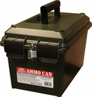 AC11 Ammo Can in Forest Green