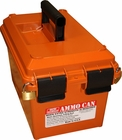 AC35 Ammo Can in Orange