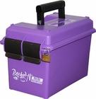 AC50C-25 - 50 Caliber Ammo Can in Purple