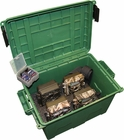 NEW 2017 - GTCC - Game Trail Camera Case