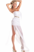 Lovely Aphrodite Sexy 2 PC Costume