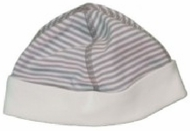 Biscotti Baby-*A STAR IS BORN* Gry Hat