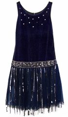 Biscotti Dresses-Gatsby Girl - Sizes 7 to 10
