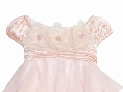 Biscotti Dresses *Ode to Love* Best Special Occasion Dress-