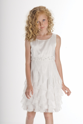 Biscotti Dresses - *Once Upon a Princess*sizes 8 to 14