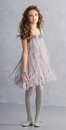Biscotti Dresses - Special Occasion -NEW ARRIVALS! 3M TO 16YR