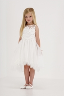 Biscotti Dresses - Special Occasion