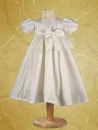 Christening Gowns - Meagan