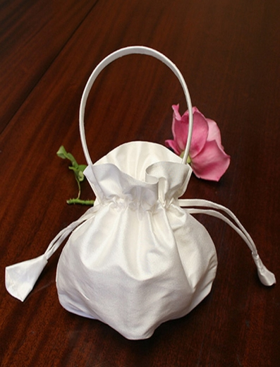 Communion Purse