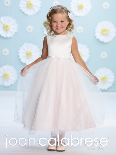 Joan Calabrese-116367-Communion Dress