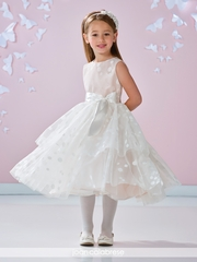 Joan Calabrese-117348 Communion Dress