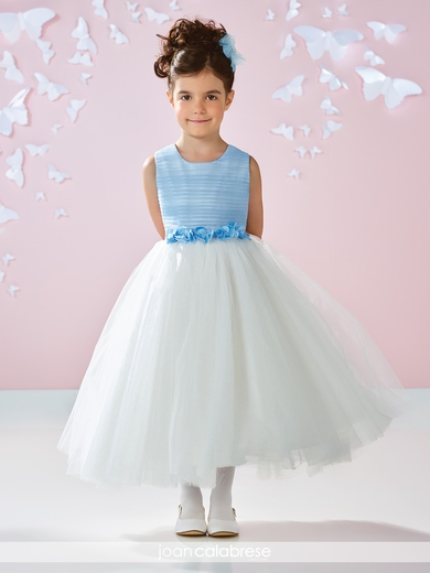 Joan Calabrese 117355 Flower Girl Dress