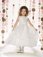 Joan Calabrese *213317* Tulle over Taffeta