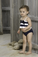 Kate Mack 2011 Swim & Sport -CLICK ON PHOTO TO SEE FULL COLLECTION