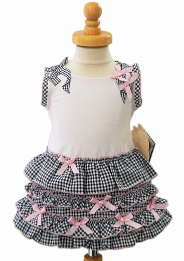 Kate Mack *Catalina Cutie* Dress,Size -9m only!