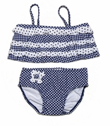 kate-mack-*Picnic Sail* Two Piece Swimsuit