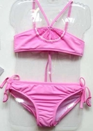 Kate Mack *Sun Kissed* SwimSuit 2pc-Size 8 One Left