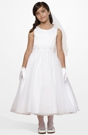 Us Angels Communion Dress *The Classic-Style 172C*