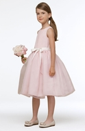 US Angels- Flower Girl , *Lady Style*-Out of Stock