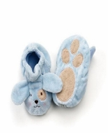 """Yipper Slippers"