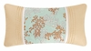 Under the Sea Reef Pillow
