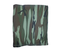 Camouflage Sash (does not convert to carry pouch)