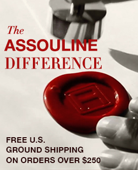 The Assouline Difference