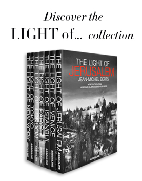 The Light Of Collection