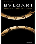 BULGARI: Bulgari-Bulgari Collection